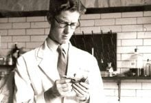 The forgotten scientist who paved the way for the discovery of DNA's structure - اخبار زیست فن