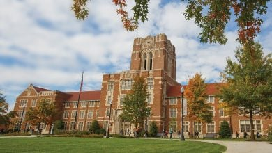 FAA taps U of Tennessee to Analyze Southeastern US Biorefinery Supply Chains