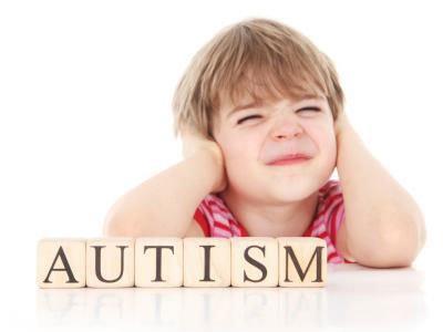سلولهای iPS و بیماری اوتیسم – اخبار زیست فناوری