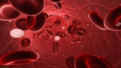 Photo of کمک به بیماران مبتلا به سرطان خون با داروهای سرطانی جدید