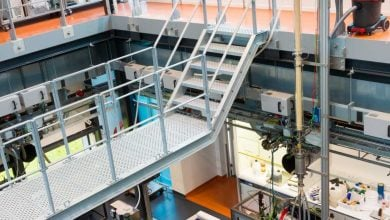 جذب CO2 از هوا برای سرعت بخشیدن به رشد جلبکها - اخبار زیست فناوری