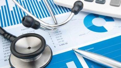 Photo of رشد نامحدود در سرمایه گذاری های تحقیق و توسعه پزشکی و بهداشت در ایالات متحده