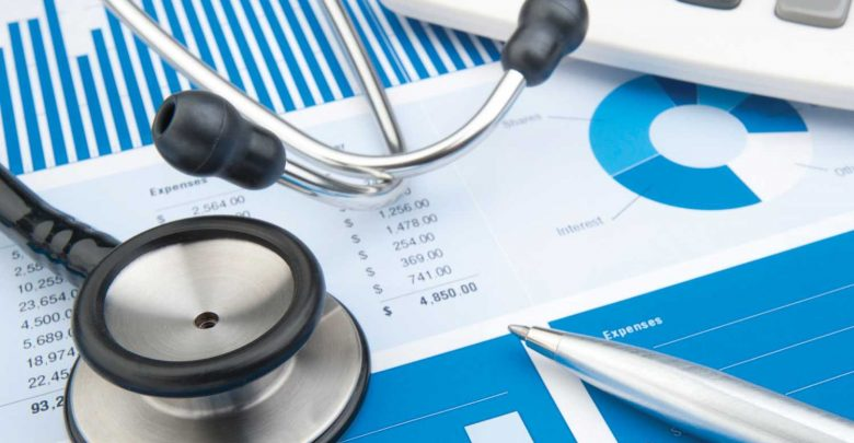 رشد نامحدود در سرمایه گذاری های تحقیق و توسعه پزشکی و بهداشت در ایالات متحده - اخبار زیست فناوری