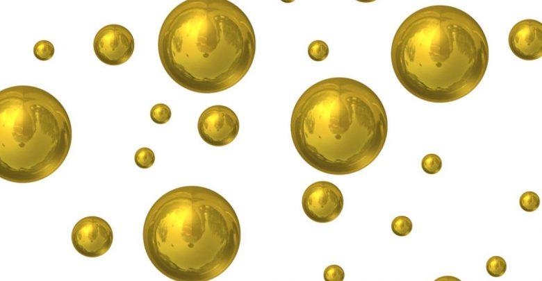 استفاده از نانوذرات طلا به شکل کلون در زیست پزشکی - اخبار زیست فناوری