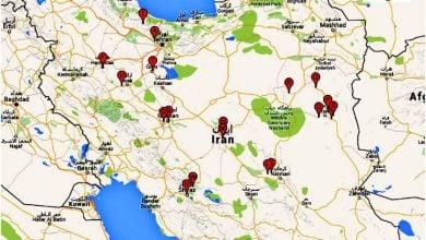 Photo of معرفی برترین مقالات هفته ی اخیر زیست فناوران ایران: جمعه 12 آبان 1396