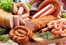 کاهش نرخ ابتلا به سرطان کولورکتال با مصرف حبوبات و افزایش آن با مصرف گوشتهای فرآوری شده - اخبار زیست فناوری