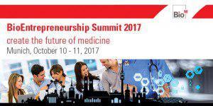 ارتباط بین بیوتکنولوژی و کارآفرینی، BioEntrepreneurship - اخبار زیست فناوریض