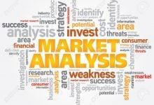 آنالیز بازار - اخبار زیست فناوری