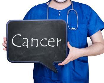 ابتلا به سرطانهای جدید در بازماندگان سرطان، چهقدر اتفاق میافتد؟ - اخبار زیست فناوری