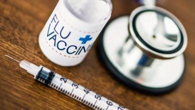 Photo of به دنبال واکسن جهانی آنفولانزا