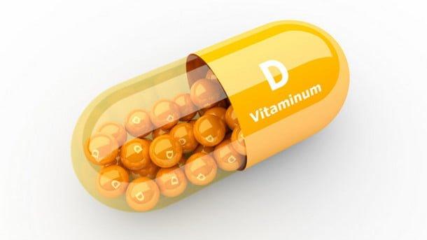 نقش مهم ویتامین D در زنان باردار مبتلا به سندروم تخمدان پلی کیستیک - اخبار زیست فناوری