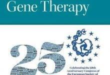 Photo of عوامل التهابی مرتبط با مهار ژن درمانی فاکتور VIII در هموفیلی A
