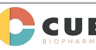 Photo of Cue Biopharma Proposes $60 Million IPO Terms