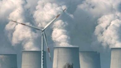 Photo of To save climate, stop investing in fossil fuels: economists