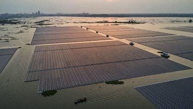 Photo of شش اصل برای نوآوری انرژی