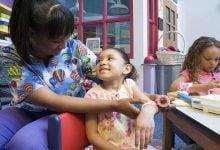 چرا کودکان به سرطان مبتلا میشوند؟_اخبار زیست فناوری