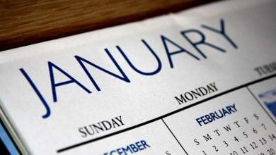 Photo of ژانویه سرنوشت همکاری داروسازی ها تعیین میشود