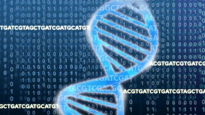 نکات برجسته اخبار GEN_اخبار زیست فناوری
