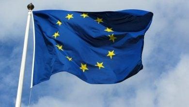 Photo of Make, break or fudge: How 2018 will redefine the European regulatory landscape