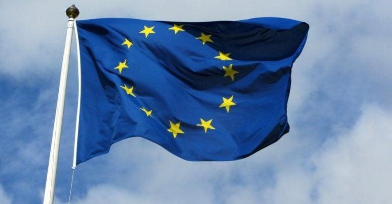 Make, break or fudge: How 2018 will redefine the European regulatory landscape