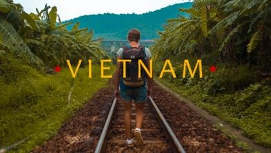 Vietnam to begin transition to E5