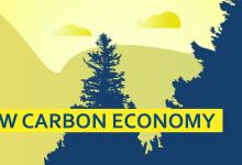 تامین مالی عمده برای اقتصاد متنوع ، اقتصاد کم کربن - اخبار زیست فناوری