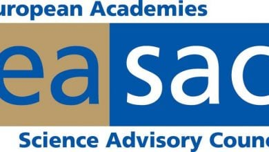 European science academies call for urgent action on food and nutrition security - اخبار زیست فن