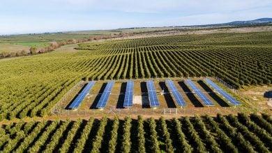 Photo of جلوگیری از بحران آب با انرژی خورشیدی