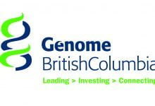 Genome BC Invests C$750K in Startup Microbiome Insights