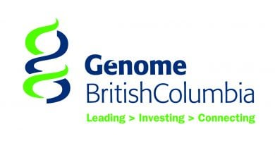 Photo of Genome BC Invests C$750K in Startup Microbiome Insights