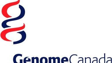 Genome Canada Project – Genomics Driven Engineering of Hosts for Bio-Nylon