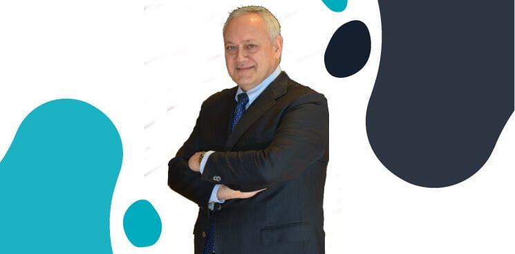 دیدار با مدیر عامل شرکت ارشد ایتالیا برای تبدیل شدن به یک تکنسین پخش عمده - اخبار زیست فناوری