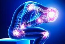 Photo of نقش ژنتیک در دردهای مزمن پس از جراحی