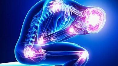 نقش ژنتیک در دردهای مزمن پس از جراحی – اخبار زیست فناوری