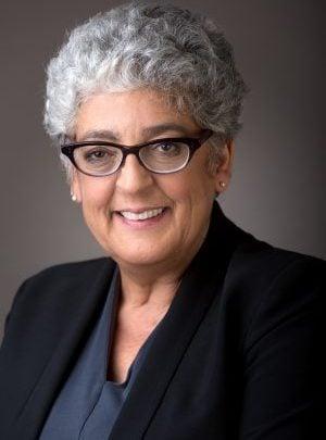 SALK INSTITUTE'S JOANNE CHORY AWARDED PRESTIGIOUS BREAKTHROUGH PRIZE IN LIFE SCIENCES - اخبار زیست فن