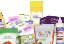 Photo of Amyris' Sweet-'N-High: Biotech pioneer sells farnesene plant to DSM, focuses on next-gen sweetener