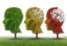 نقش ویتامین C در اختلال میتوکندریایی در آلزایمر