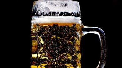 تبدیل آبجو به سوخت - اخبار زیست فناوری