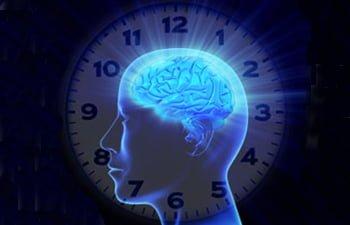 تأثیر زمان بر شدت بیماری خودایمن - زیست فن