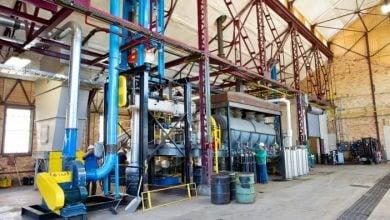 Photo of آزمایشگاه انرژی های تجدید پذیر ارائه دهنده سوخت های زیستی برای آینده