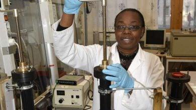 آب کمتر در تولید بیوگاز مفید است - اخبار زیست فناوری