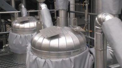 Photo of اتانول برای افزایش ظرفیت تولید