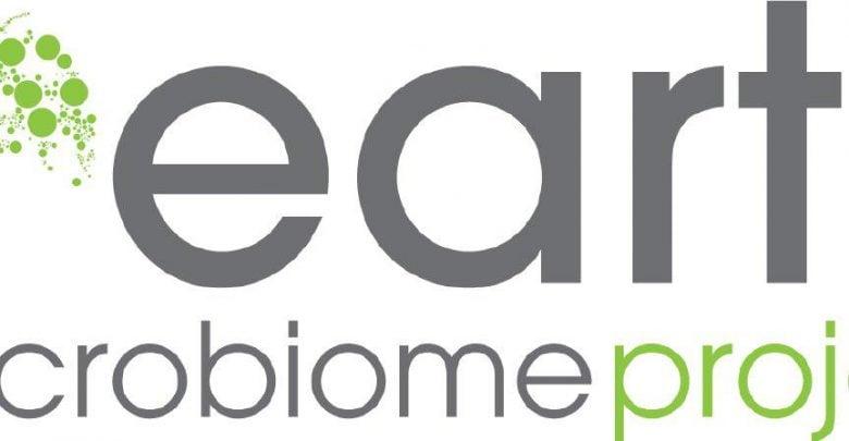 شناسایی تنوع میکروبی در کره خاکی با پروژه میکروبیوم زمین - اخبار زیست فناوری