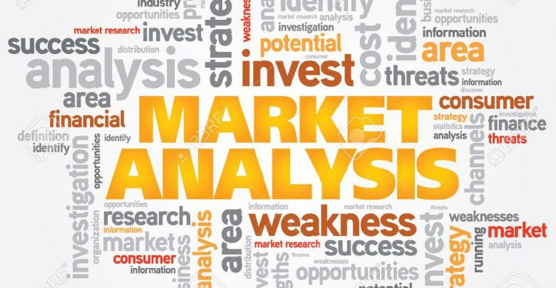 آنالیز بازار (2) - اخبار زیست فناوری