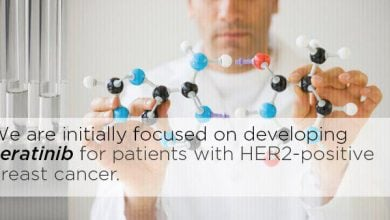 Photo of داروی جدید ضد سرطان سینه، Nerlynx