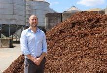 Photo of برنامه استرالیاییها برای استفاده گسترده از پسماندهای کشاورزی