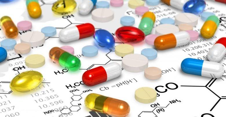 Your Daily Pharma Scoop: Celgene Upside, Erytech Tumbles, Novartis Neulasta Biosimilar