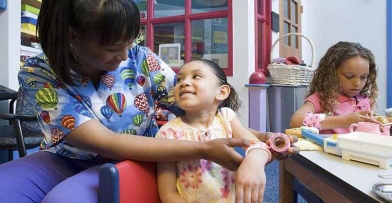 چرا کودکان به سرطان مبتلا میشوند؟ - اخبار زیست فناوری