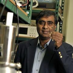 آزمایشی که می تواند دو نوع سرطان را تشخیص دهد_اخبار زیست فناوری