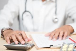 سرطان سلول کلیوی: هزینه درمان تاثیر منفی پیشرفت درمان_اخبار زیست فناوری